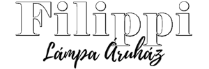 Filippi Lámpa Áruház